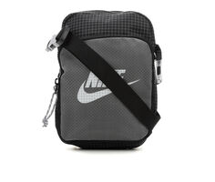 Nike Heritage 2.0 Crossbody / Hip Pack