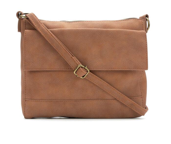 Vintage 7 Eight Vincent Crossbody Handbag