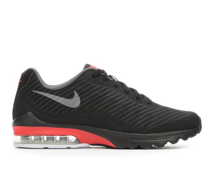 Men's Nike Air Max Invigor SE 2 Athletic Sneakers