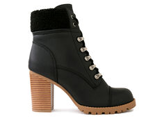 Women's Sugar Rory Booties