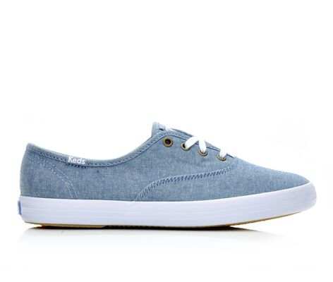 Women's Keds Champion Seasonal Sneakers