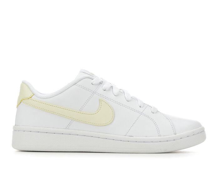 Women's Nike Court Royale 2 Low Sneakers