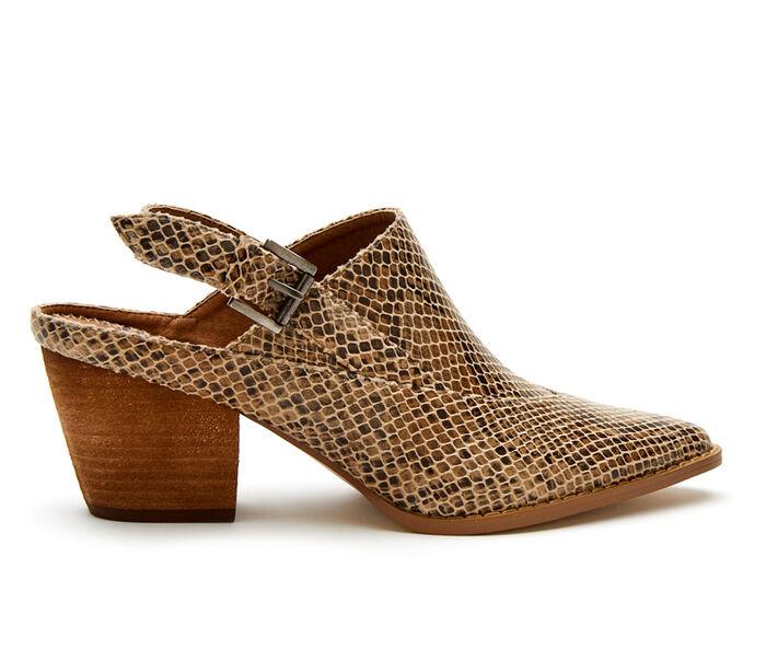 Women's Coconuts Go Bare Shoes