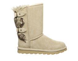 Women's Bearpaw Eloise Winter Boots