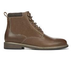 Men's Dr. Scholls Chief Boots