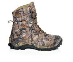 Men's Northside Crossite Insulated Boots