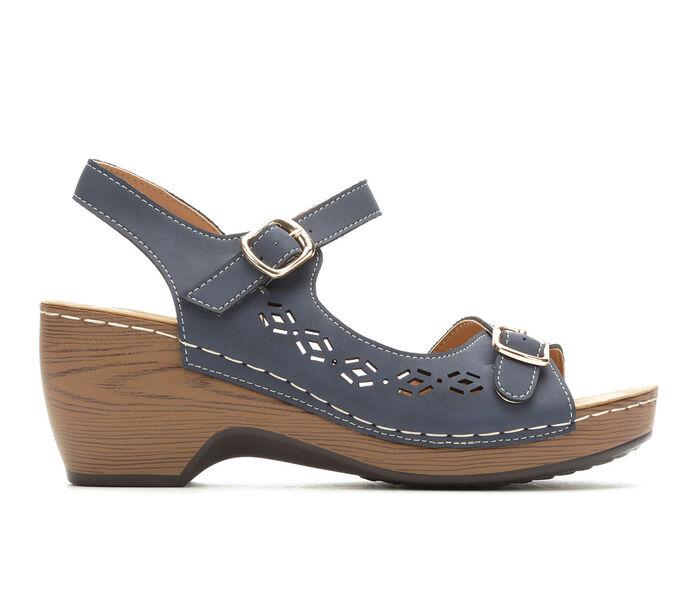 Women's Patrizia Shantay Heeled Sandals