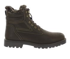 Men's GBX Zach Boots