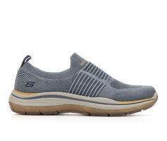 Men's Skechers 204364 Hersch Slip-On Shoes