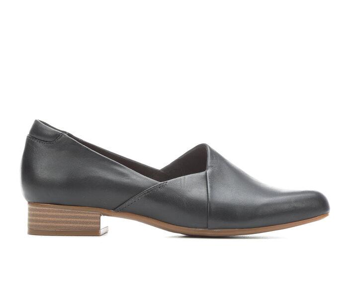 Women's Clarks Juliet Palm Shoes