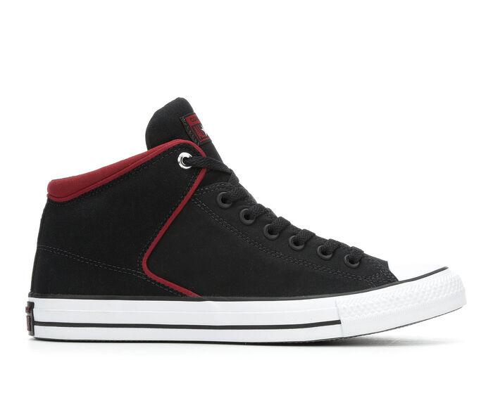 Men's Converse CTAS High Street Hi Shadow Sneakers