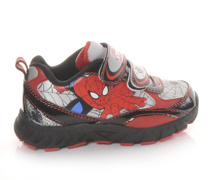 Boys' Marvel Spiderman 4 2014 Shoes
