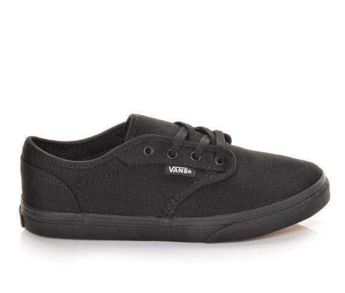 Girls' Vans Little Kid & Big Kid Atwood Low Skate Shoes