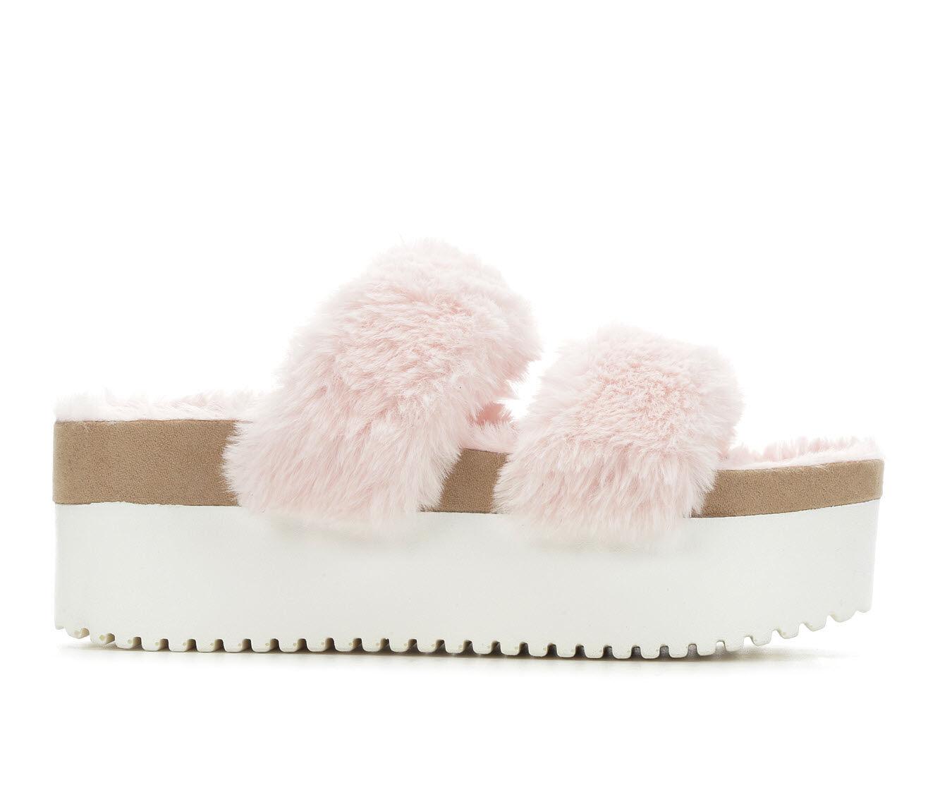 Sandalsamp; Flip Women's Women's Women's Flip Flops Sandalsamp; Flops QdhrtsCxBo