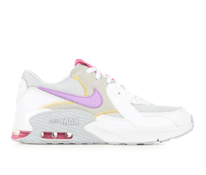 Girls' Nike Big Kid Air Max Excee Sneakers