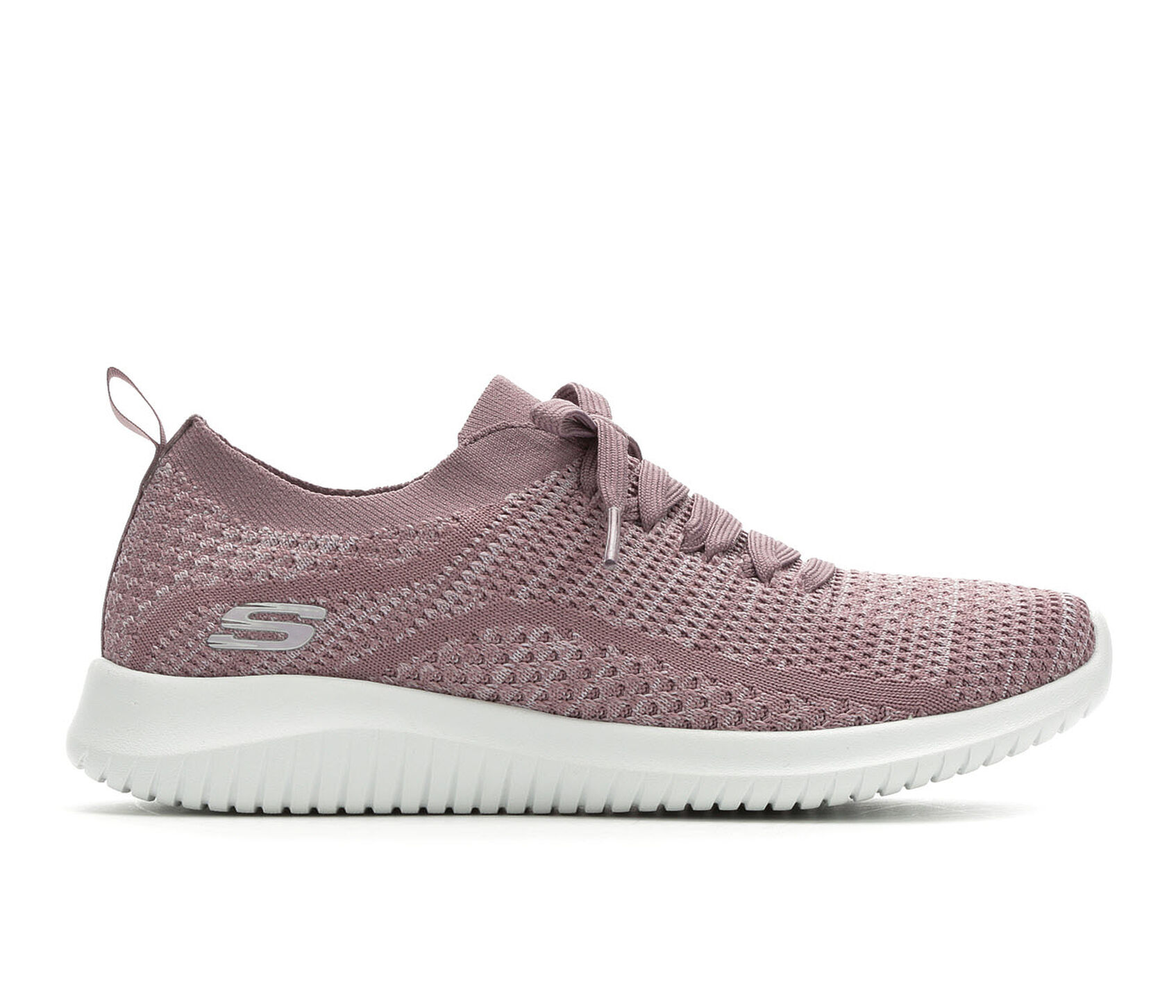 5ac957f42640 ... Skechers Statements 12841 Slip-On Sneakers. Previous