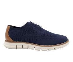 Men's Nine West Kaito Dress Shoes