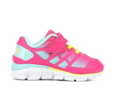 Girls' Fila Infant & Toddler Superstride Running Shoes