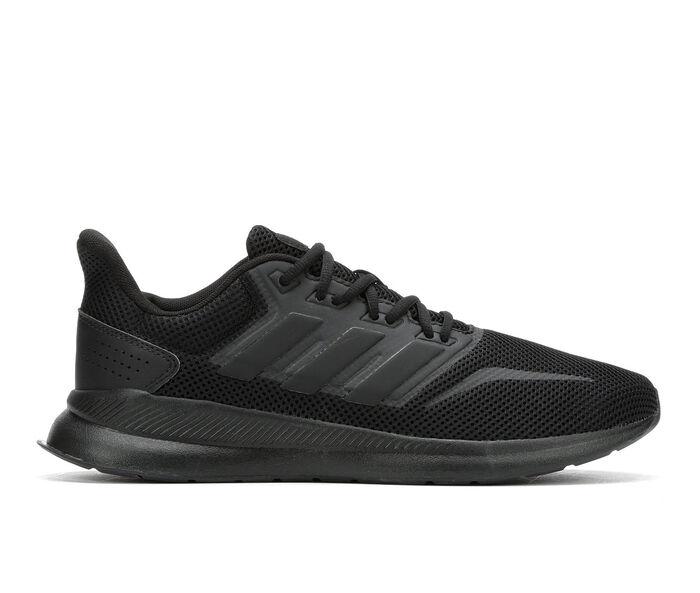 Men's Adidas Falcon Running Shoes