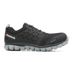 Women's REEBOK WORK Sublite Cushion Work Shoes