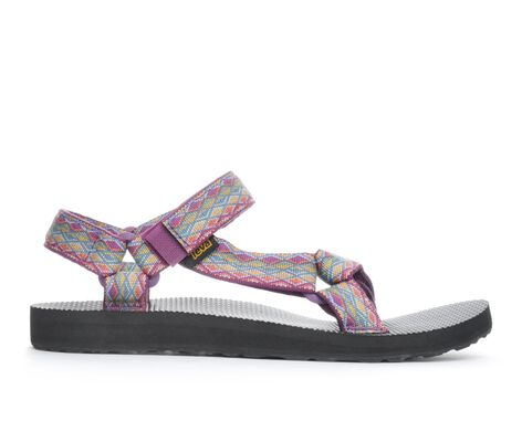 Women's Teva Original Universal Outdoor Sandals