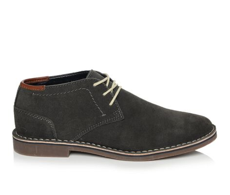 Men's Kenneth Cole Reaction Desert Wind Chukka Boots