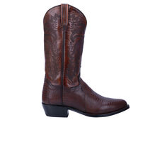 Men's Dan Post DP3051R Cowboy Boots
