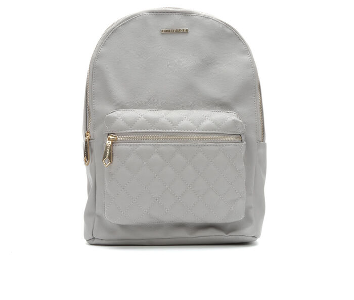 Rampage Diamond Quilt Backpack