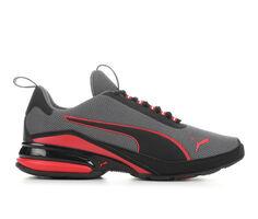 Men's Puma Viz Runner Sport Sneakers