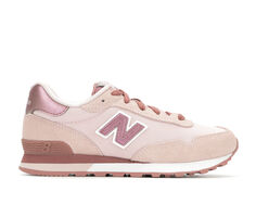 Girls' New Balance KL515C4Y Running Shoes