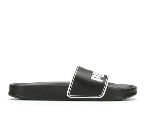 Men's Puma Leadcat Sport Slides