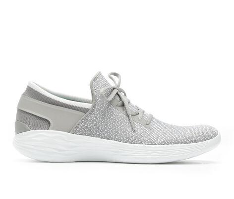 Women's Skechers Go YOU 14950 Slip-On Sneakers