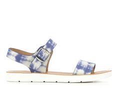 Women's Solanz Plenty Sandals