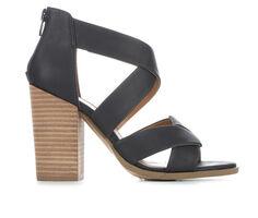Women's DV BY DOLCE VITA Bower Heeled Sandals