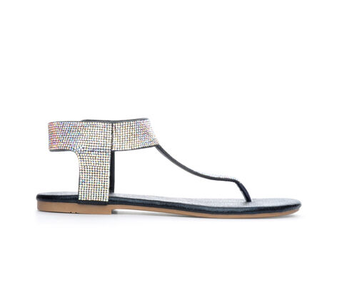Women's LLorraine Zaha Dress Sandals