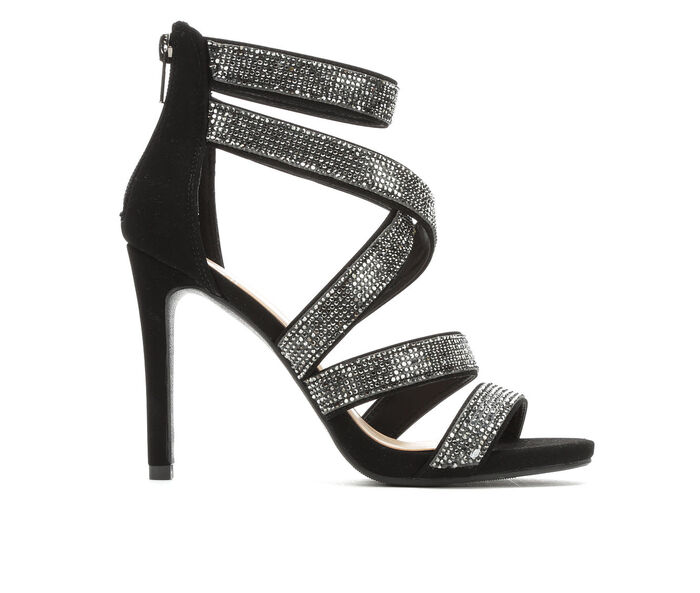Women's Delicious Snazzy Special Occasion Shoes