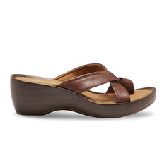 Women's Eastland Willow Wedges
