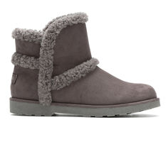Women's Makalu Yara Winter Booties