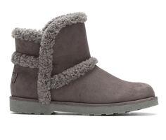 Women's Makalu Yara Boots
