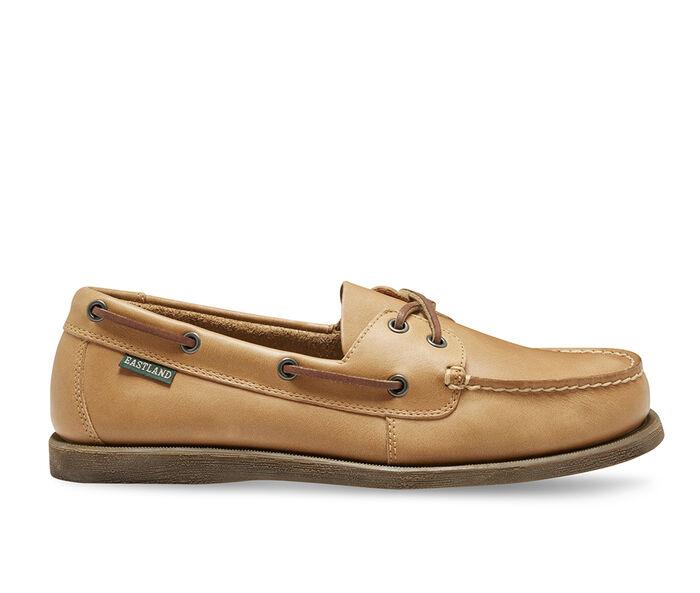 Men's Eastland Seaquest Boat Shoes