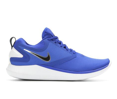 Men's Nike Lunarsolo Running Shoes