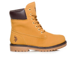 Women's US Polo Assn 2-Rudy Boots