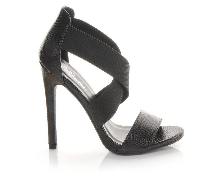 Women's Paprika Jessi Dress Sandals