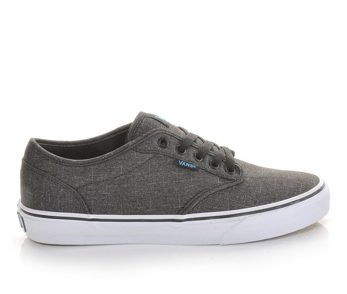22676e31292c Images. Men  39 s Vans Atwood Textile Skate Shoes