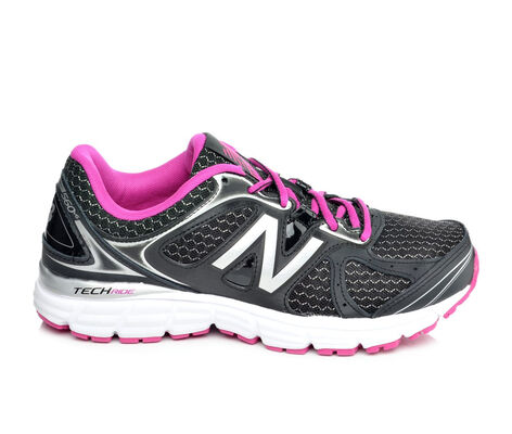 Women's New Balance W560 Running Shoes