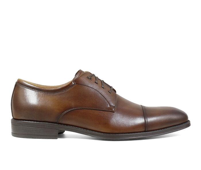 Men's Florsheim Amelio CapToe Oxford Dress Shoes