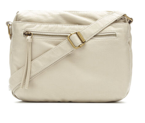 Bueno Of California Mini Crossbody Handbag