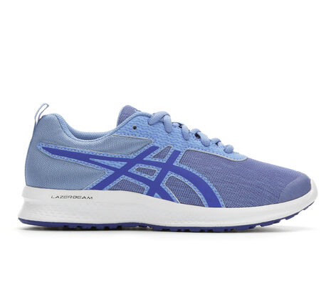 Girls' ASICS Lazerbeam Running Shoes