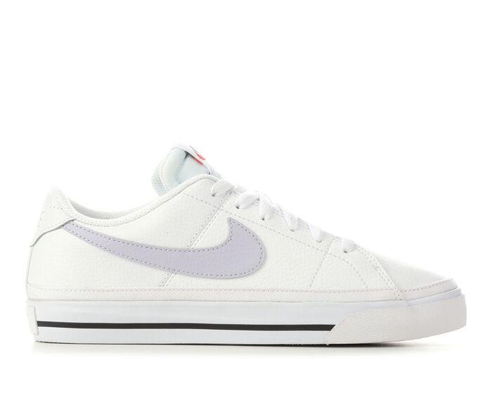 Women's Nike Court Legacy Sneakers