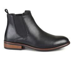 Men's Vance Co. Landon Chelsea Boots